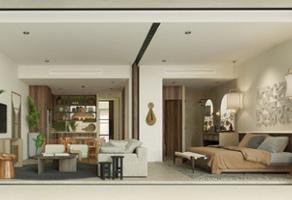 Foto de casa en condominio en venta en púlpito 545_6, amapas, puerto vallarta, jalisco, 17149447 No. 01