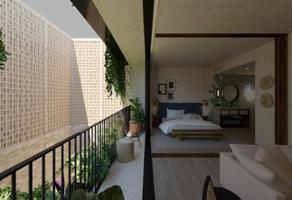 Foto de casa en condominio en venta en púlpito 545_6, amapas, puerto vallarta, jalisco, 19222287 No. 01