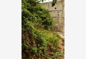 Foto de terreno habitacional en venta en pulpito , altavista, puerto vallarta, jalisco, 16409670 No. 01