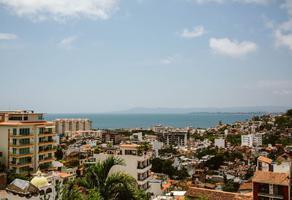Foto de terreno habitacional en venta en pulpito , altavista, puerto vallarta, jalisco, 17854364 No. 01
