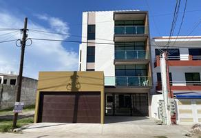 Foto de departamento en venta en pulpo 5020, sábalo country club, mazatlán, sinaloa, 0 No. 01