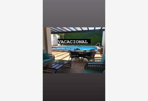 Foto de casa en renta en pulpo 8, sábalo country club, mazatlán, sinaloa, 0 No. 01
