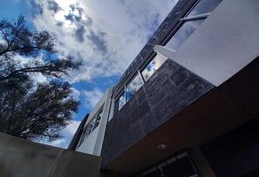 Foto de casa en venta en pulque , el pulque, guanajuato, guanajuato, 21356650 No. 01