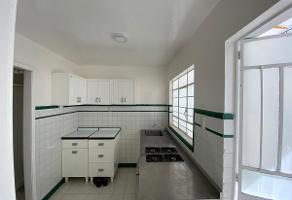 Foto de casa en renta en puno , lindavista norte, gustavo a. madero, df / cdmx, 0 No. 01