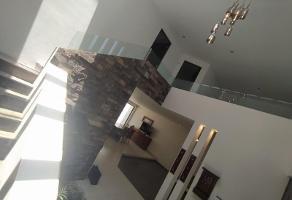 Foto de casa en renta en punta alba , lomas de las américas, morelia, michoacán de ocampo, 0 No. 01