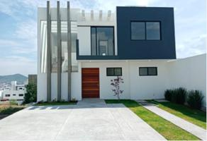 Foto de casa en venta en punta arena 0, juriquilla, querétaro, querétaro, 0 No. 01