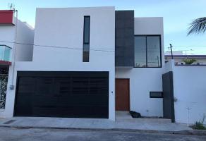 Foto de casa en venta en punta arena 24, graciano sánchez romo, boca del río, veracruz de ignacio de la llave, 0 No. 01
