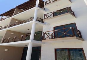 Foto de departamento en venta en punta arena condominio calle 17 2b, chicxulub, chicxulub pueblo, yucatán, 0 No. 01
