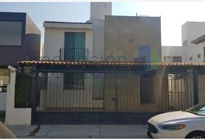 Foto de casa en renta en punta arenas 0, juriquilla, querétaro, querétaro, 10030467 No. 01