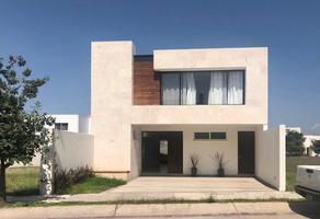 Foto de casa en renta en punta arenas 143, punta del este, león, guanajuato, 0 No. 01