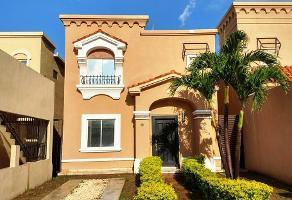 Foto de casa en renta en punta arenas 3196, villa andalucía, culiacán, sinaloa, 0 No. 01
