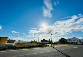 Foto de terreno habitacional en venta en punta azul 9, cuenca lechera, playas de rosarito, baja california, 0 No. 01