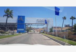 Foto de terreno habitacional en venta en punta azul; calle p. 22713; playas de rosarito, b.c. 664 850 8927, punta azul, playas de rosarito, baja california, 19267776 No. 01