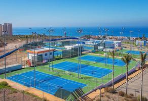 Foto de terreno habitacional en venta en punta azul m18-l67 , castillos del mar, playas de rosarito, baja california, 0 No. 01