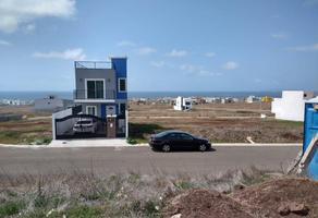 Foto de terreno comercial en venta en  , punta azul, playas de rosarito, baja california, 0 No. 01