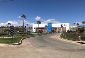 Foto de terreno habitacional en venta en punta azul, rosarito , nuevo municipio, playas de rosarito, baja california, 17664567 No. 01