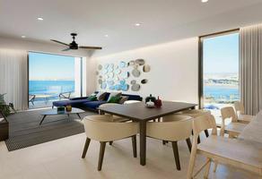 Foto de casa en venta en punta bahía