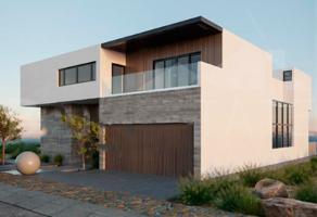 Foto de casa en venta en  , punta banda, ensenada, baja california, 0 No. 01