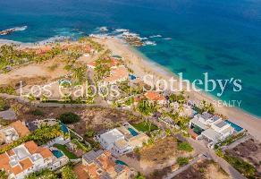 Foto de terreno habitacional en venta en punta bella lote 11 , miconos, los cabos, baja california sur, 0 No. 01