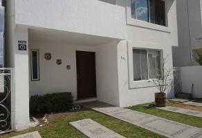 Foto de casa en renta en punta blanca 151, punta juriquilla, querétaro, querétaro, 0 No. 01
