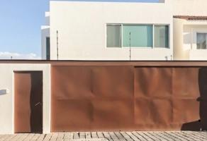 Foto de casa en renta en punta blanca , punta juriquilla, querétaro, querétaro, 0 No. 01