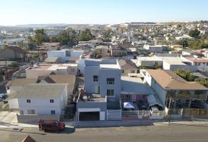 Foto de casa en venta en punta boca del tule , guaycura, tijuana, baja california, 0 No. 01