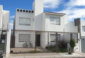Foto de casa en renta en punta brava 117, punta juriquilla, querétaro, querétaro, 0 No. 01