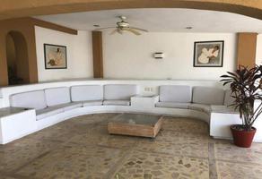 Foto de casa en venta en punta bruja 1, condesa, acapulco de juárez, guerrero, 11452041 No. 02