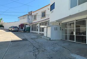 Foto de departamento en venta en punta bruja #11 , condesa, acapulco de juárez, guerrero, 12271778 No. 01