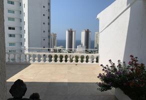 Foto de departamento en venta en punta bruja 11, condesa, acapulco de juárez, guerrero, 17035476 No. 02