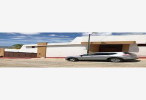 Foto de casa en venta en punta bruja , condesa, acapulco de juárez, guerrero, 0 No. 01