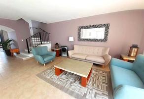 Foto de casa en renta en punta caiman 103, altavista juriquilla, querétaro, querétaro, 20449550 No. 01
