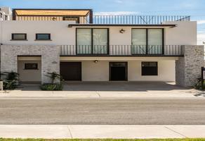 Foto de casa en venta en punta caimán 103, nuevo juriquilla, querétaro, querétaro, 17734017 No. 01