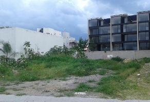 Foto de terreno habitacional en renta en punta caiman , juriquilla, querétaro, querétaro, 10557541 No. 01