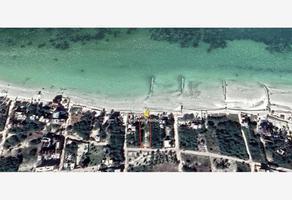 Foto de terreno habitacional en venta en punta coco 0, isla de holbox, lázaro cárdenas, quintana roo, 0 No. 01