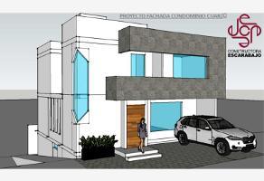 Foto de casa en venta en punta cuarzo 10, la ciénega, corregidora, querétaro, 0 No. 01