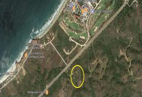 Foto de casa en venta en  , punta de mita, bahía de banderas, nayarit, 10482095 No. 01