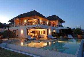 Foto de casa en venta en  , punta de mita, bahía de banderas, nayarit, 11805614 No. 01