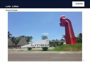 Foto de casa en venta en  , punta de mita, bahía de banderas, nayarit, 14767028 No. 11