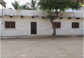 Foto de casa en venta en  , punta de mita, bahía de banderas, nayarit, 0 No. 01