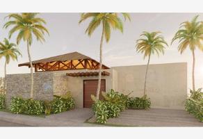 Foto de casa en venta en punta de mita , punta de mita, bahía de banderas, nayarit, 12243094 No. 01