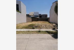 Foto de terreno industrial en venta en punta del bosque 123 123, punta del este, león, guanajuato, 0 No. 01