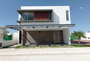 Foto de casa en venta en punta del cielo 46, cielo claro, aguascalientes, aguascalientes, 0 No. 01