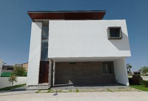 Foto de casa en venta en punta del cielo 566, cielo claro, aguascalientes, aguascalientes, 0 No. 01