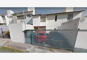 Foto de casa en venta en punta del este 0, las américas, naucalpan de juárez, méxico, 0 No. 01