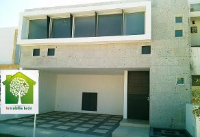 Foto de casa en renta en punta del este 0, punta del este, león, guanajuato, 0 No. 01