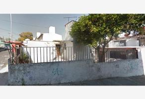Foto de casa en venta en punta del este 000, las américas, naucalpan de juárez, méxico, 0 No. 01