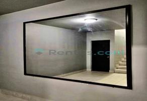 Foto de casa en renta en punta del este 124, villas del mirador, santa catarina, nuevo león, 15689942 No. 01