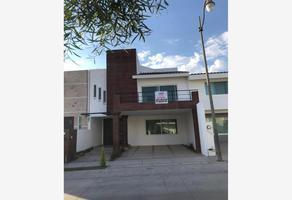 Foto de casa en renta en  , punta del este, león, guanajuato, 17629096 No. 01