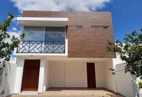 Foto de casa en renta en  , punta del este, león, guanajuato, 0 No. 01
